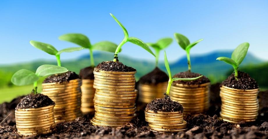 Как научится контролировать финансы